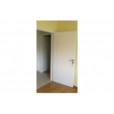 Πορτα λουστραριστη