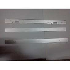 Φτιαχτο μονος σου - Έπιπλα Σοκορα και ενωτικα παγκου 60-64-80cm Υλικα Επιπλοποιιας