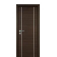 Φτιαχτο μονος σου - Έπιπλα Πορτα LAMINATE με λαμακια Laminate Πορτες