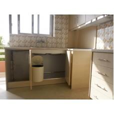 Κουζινες - KOYZINA Φτιαχτο μονος σου - Έπιπλα Κουζινα με πορτακι Post